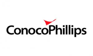 concophillip