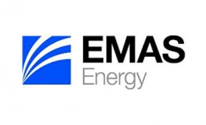 emas_energy