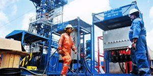 Hayleys opts for oil rig hub business - thumb