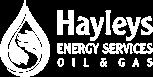 Hayleys Energy Services Lanka (Pvt) Ltd