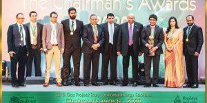 Chairmans-Award-2020